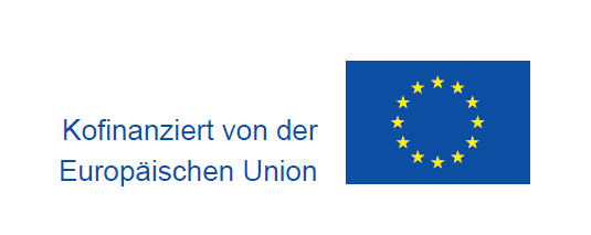 Kofinanzierung-EU.png
