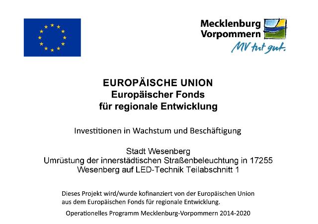 Tafel LED-Wesenberg 2019.png